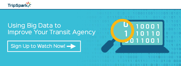 Sign up now to improve your agency with data!