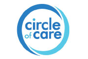 How Automation Improves Customer Care | Circle of Care