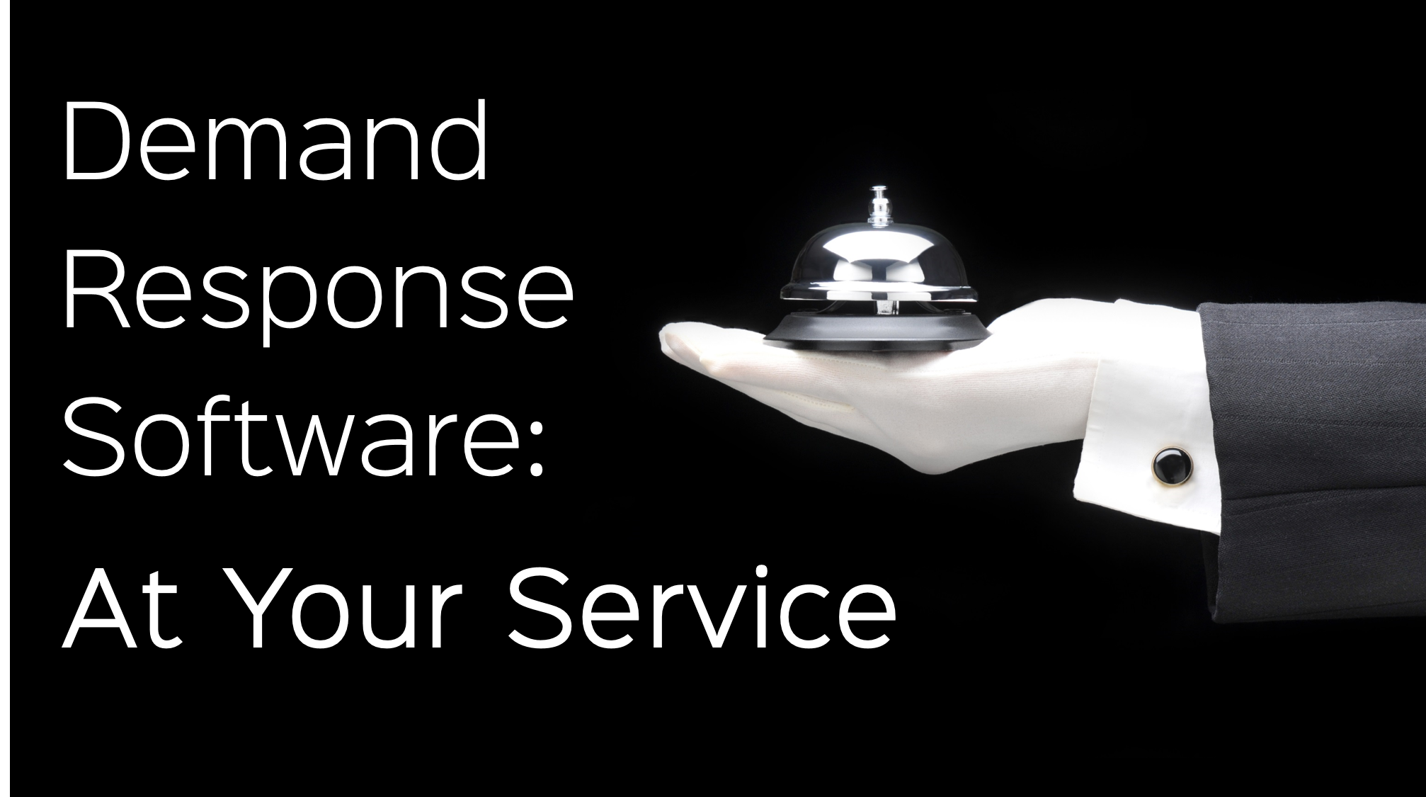 Notifications: Your Concierge for Paratransit Services
