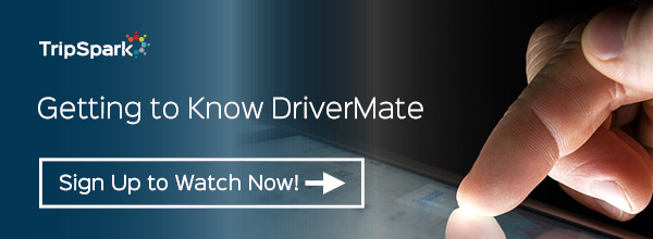 Learn more about DriverMate in this webinar!