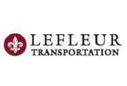 Automation Encourages Business Growth | LeFleur Transportation
