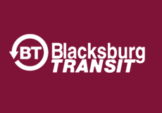 Ride Volumes Speak Volumes | Blacksburg Transit