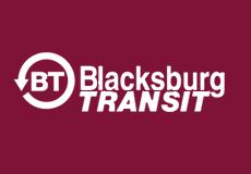 Ride Volumes Speak Volumes | Blacksburg Transit