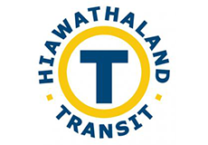 Reduced Errors and More Efficient Scheduling Encourages Growth | Hiawathaland Transit