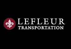 Automation Encourages Business Growth | LeFleur Transportation