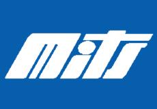 Muncie Indiana Transit (MITS) - Paratransit Software Case Study