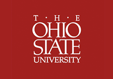 Software Solutions Increase Trips per Hour | Ohio State University