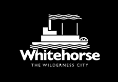 How Software Put More Riders | Whitehorse Transit