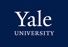 Campus Software Doubles Rides per Vehicle | Yale University