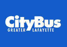 Transfer priority leading to driver and rider satisfaction | CityBus