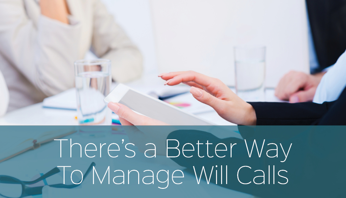 NEMT Software Industry Insight Into Managing Will Calls