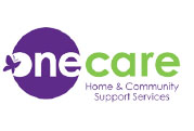 Bringing Better Service to Their Community | OneCare
