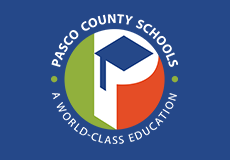 pasco single parents One of the most important decisions you will ever make as a parent or guardian is choosing quality child care  child care assistance for single mothers.