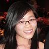 Priscilla Trinh