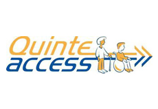 ITS Empowers Quinte: From Fixed Route to Paratransit | Quinte