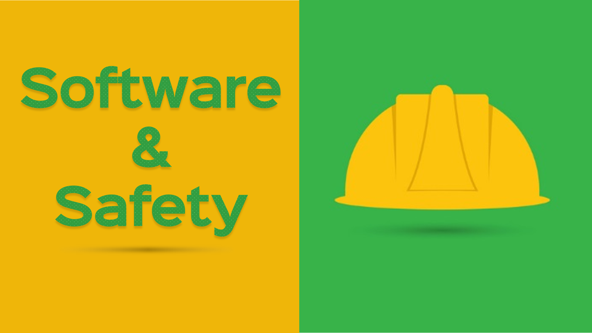 How can Demand Response Software Make You a Safer Agency?