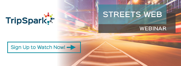Dig deeper with Streets Web!