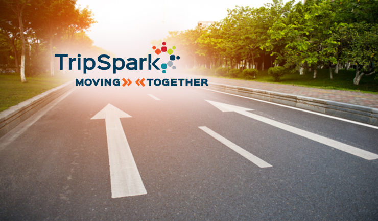 TripSpark's 30 Years of Transportation Innovation