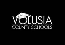 Success With GPS Student Tracking Services | Volusia