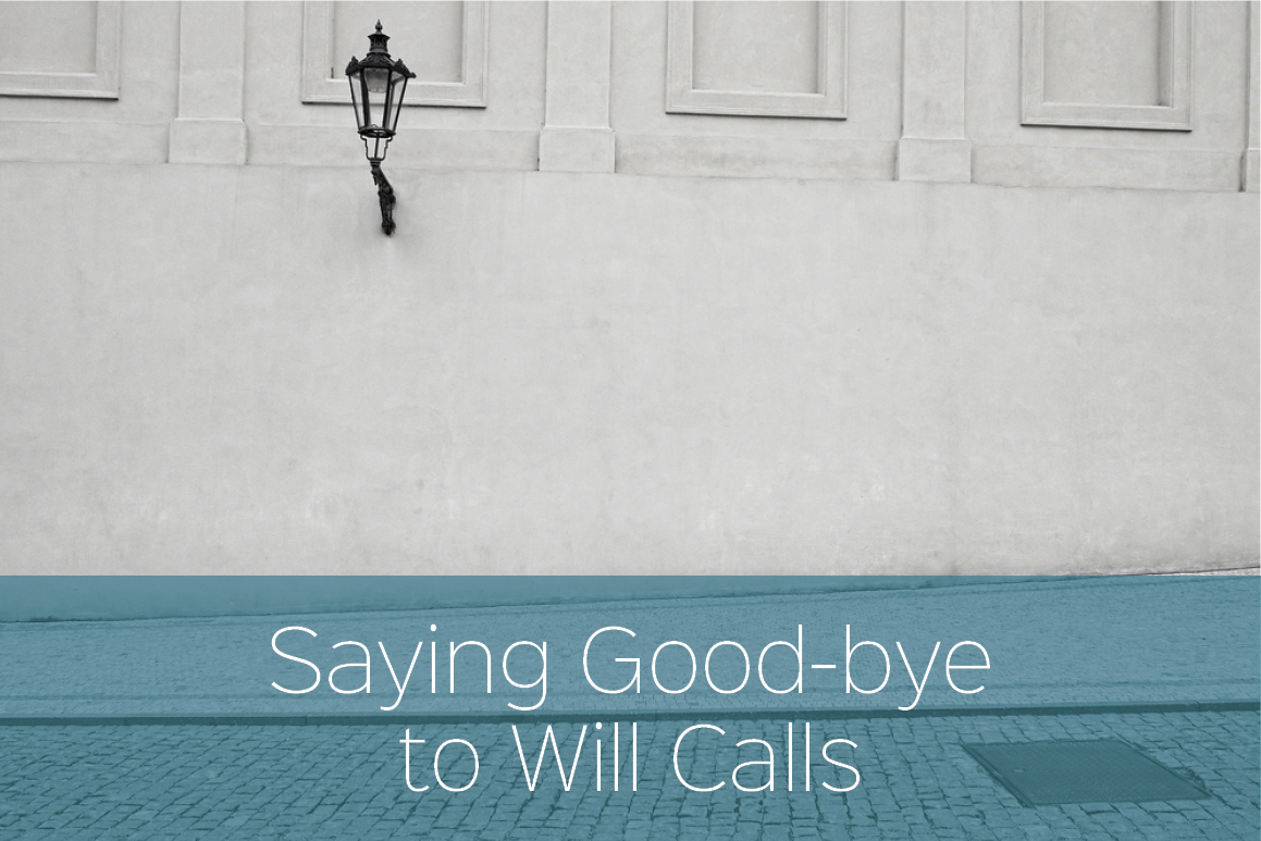 NEMT Industry Webinar Looks at Reducing Impact of Will Calls