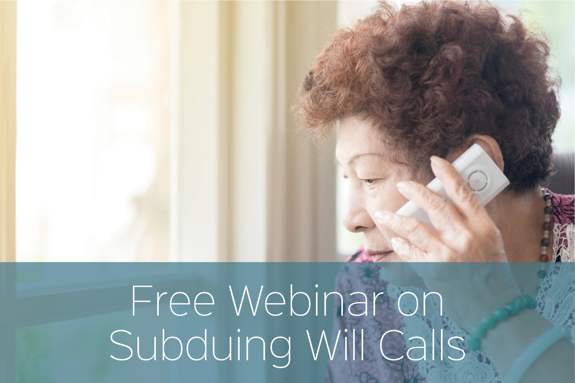 NEMT Software Webinar: 3 Ways to Defeat Will Calls