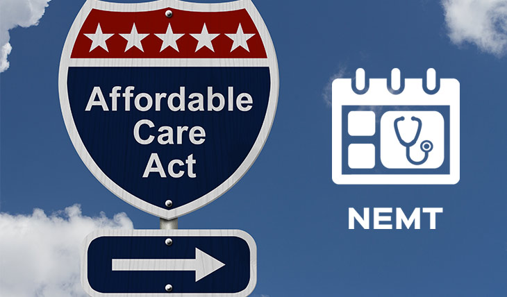 The ACA Gets a Boost from Biden's American Rescue Plan Act