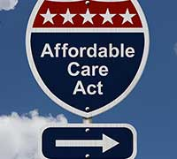 The ACA Gets a Boost from The American Rescue Plan Act