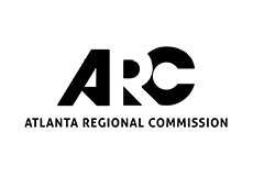 New Technology Brings in New Commuters | Atlanta Regional Commission