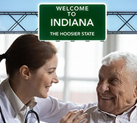 Enhancements for Attendant Care Providers in Indiana