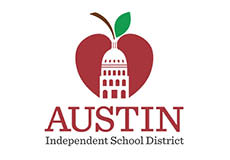 Why Austin ISD Chose A Parent App To Improve Their Operation | Austin ISD