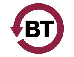 Public Transit Software Helps Increase Ridership and Service Revenue I Blacksburg