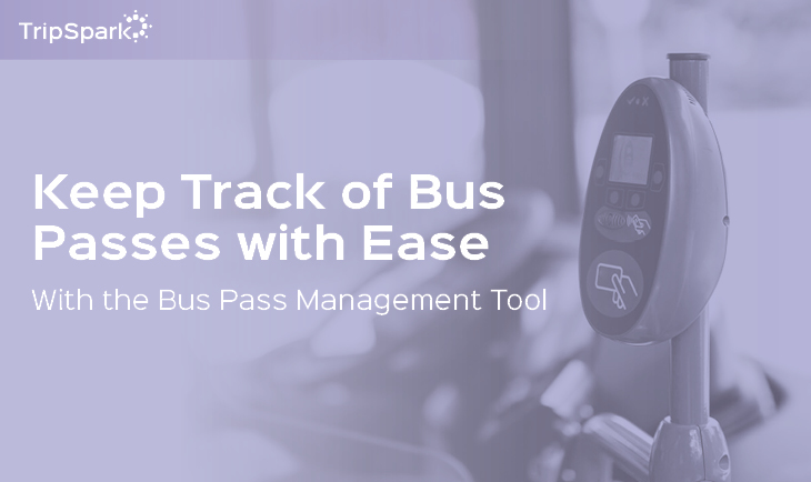 Bus Pass Benefits for NEMT