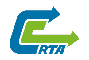 Safe, Reliable & Affordable Transportation Options I CCRTA