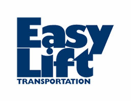 Saving Lives with TripSpark | Easy Lift Transportation