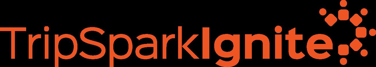 TripSpark User Summit