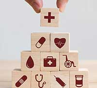 The Important Link Between Managed Care and Medical Transportation