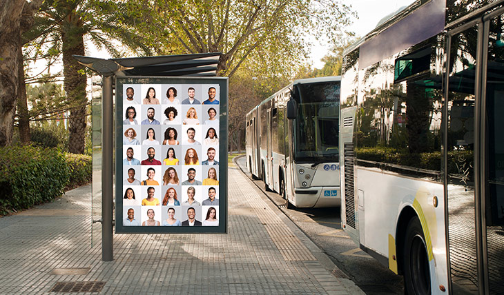 The Role of Microtransit for Better Equity and Inclusion