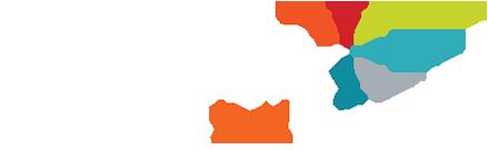 TripSpark Logo