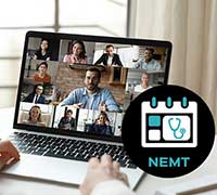 NEMT Focus Groups – What You Need to Know