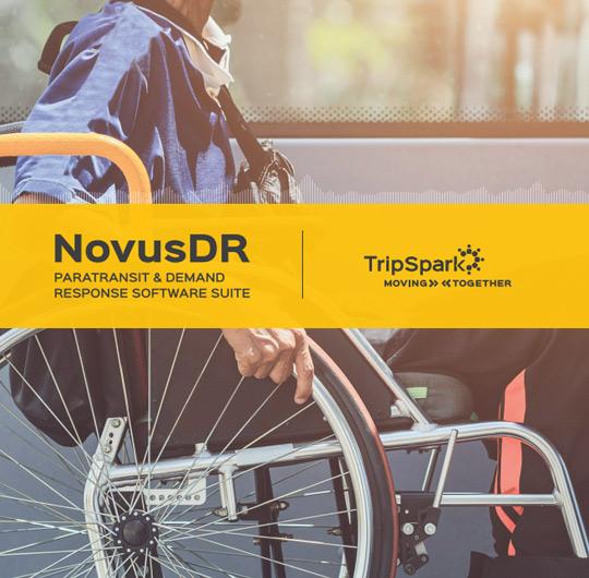 NovusDR Solution Sheet Compilation