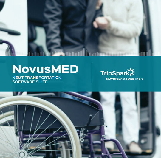 NovusMED Solution Sheet Compilation