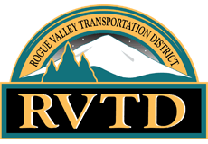 Rogue Valley Builds Better Routes Using Data