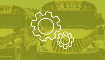 School Transportation Operations Software