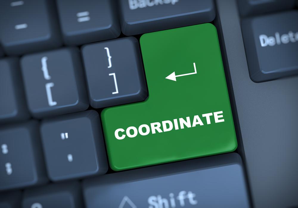 How NEMT Software can Help Coordinate Return Rides