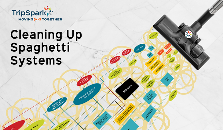"How NEMT providers are untangling their ""spaghetti systems"""
