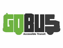 Increased Trips Per Hour with Passenger Portal & amp; Notifications | GoBus