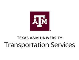 Efficient Campus Transportation | Texas A&M University