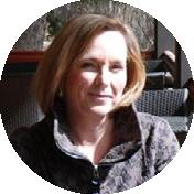 Tanya Brusse