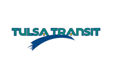 Streamlining the Back Office & Improving Efficiency with Drivermate | Tulsa Transit