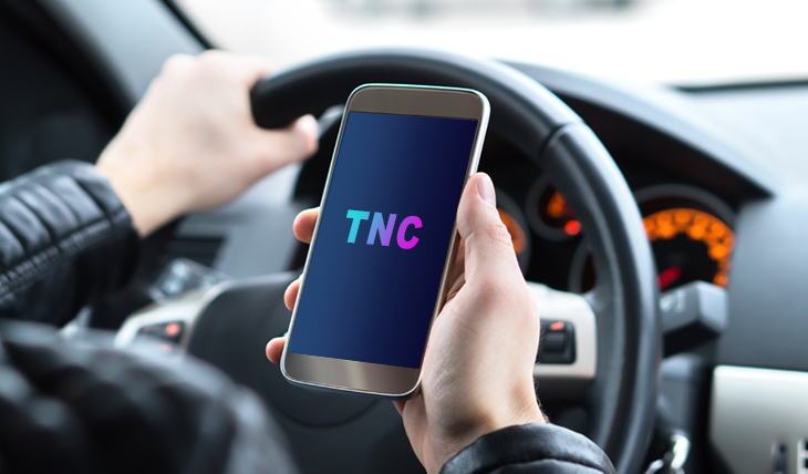 What are TNCs? Are TNCs the Right Option?